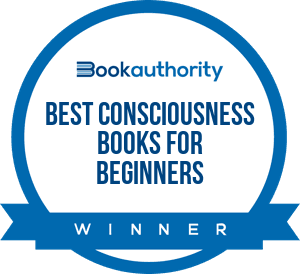 The best Consciousness books for beginners