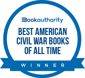 The best American Civil War books of all time