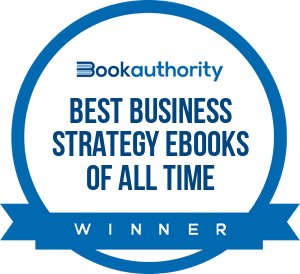 The best Business Strategy ebooks of all time