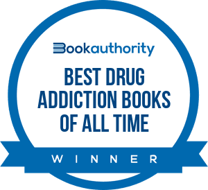 BookAuthority Best Drug Addiction Books of All Time