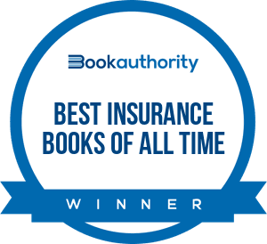 The best Insurance books of all time