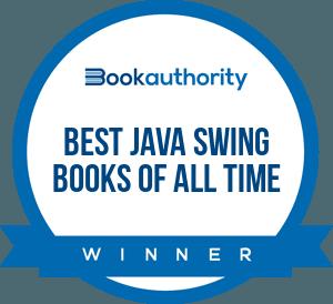 Java - Kidware Software