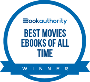 BookAuthority Best Movies eBooks of All Time