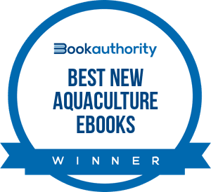 The best new Aquaculture ebooks