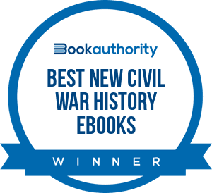 The best new Civil War History ebooks