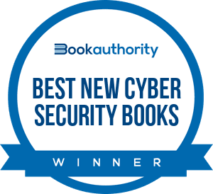 The best new Cyber Security books
