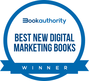 The best new Digital Marketing books