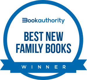 The best new Family books