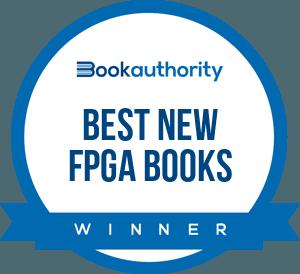 BookAuthority Best New FPGA Books