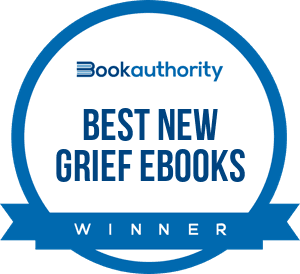 The best new Grief ebooks