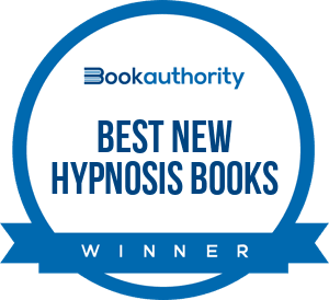 BookAuthority Best New Hypnosis Books