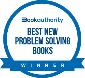 BookAuthority Best New Problem Solving Books