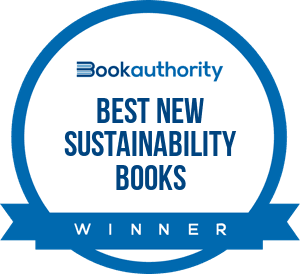 BookAuthority Best New Sustainability Books